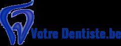 Soins dentaires de qualités à Ixelles et Etterbeek réalisés par des dentistes.